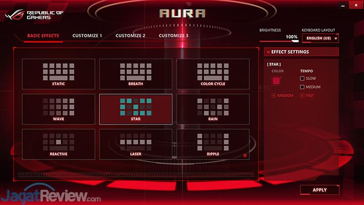 ASUS ROG GX800 Aura 05