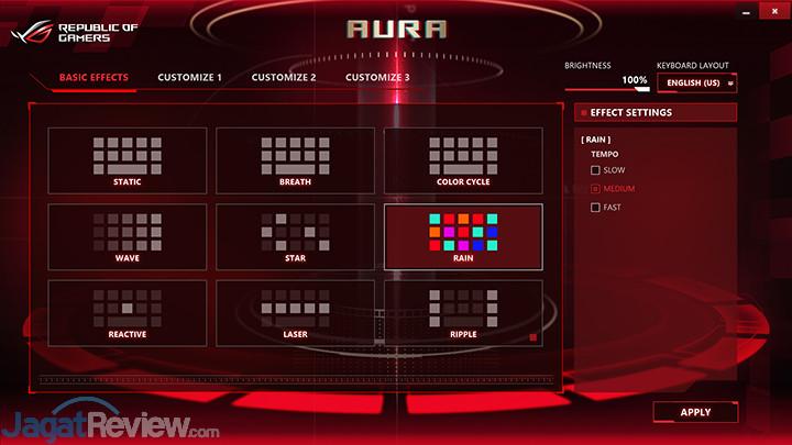 ASUS ROG GX800 Aura 06