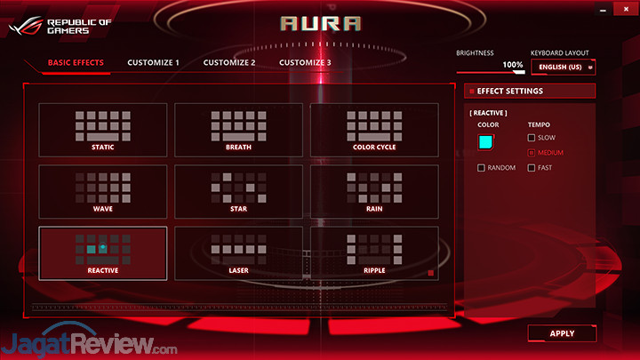ASUS ROG GX800 Aura 07