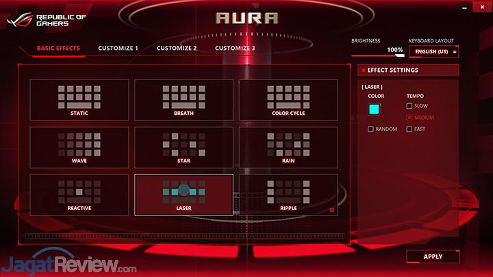 ASUS ROG GX800 Aura 08