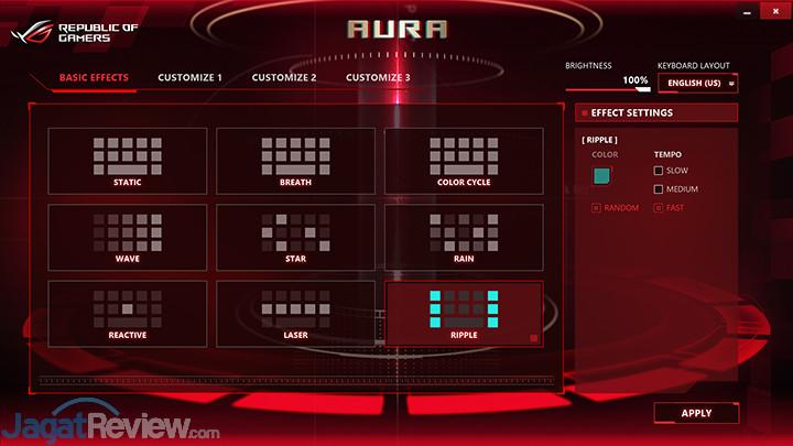 ASUS ROG GX800 Aura 09