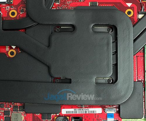 ASUS ROG GX800 GPU 01