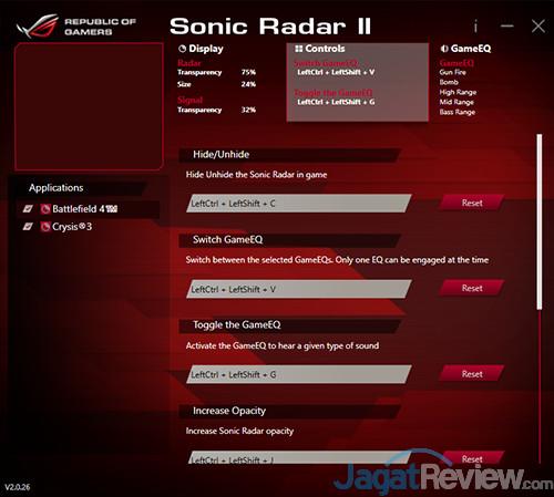 ASUS ROG GX800 Sonic Radar II 02
