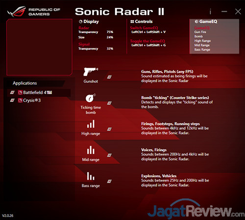 ASUS ROG GX800 Sonic Radar II 03