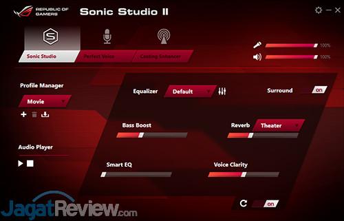 ASUS ROG GX800 Sonic Studio II 02