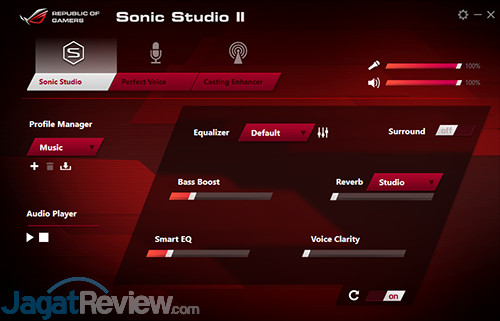 ASUS ROG GX800 Sonic Studio II 03