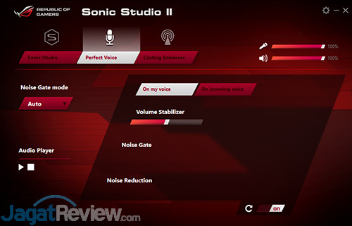 ASUS ROG GX800 Sonic Studio II 04