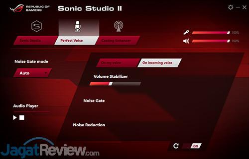 ASUS ROG GX800 Sonic Studio II 05