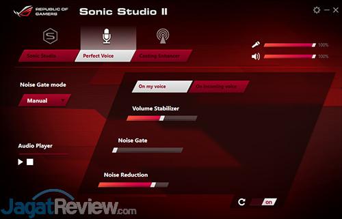 ASUS ROG GX800 Sonic Studio II 06