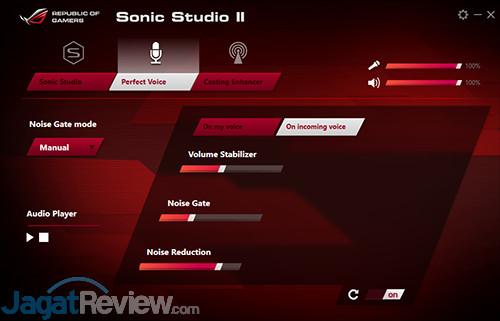 ASUS ROG GX800 Sonic Studio II 07