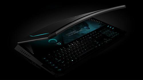 Acer Predator 21X 01