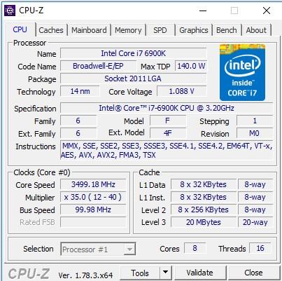 CPUz_6900K