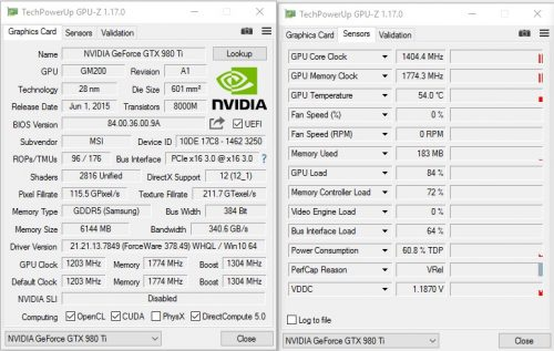 GeForce_GTX980Ti