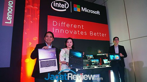 Lenovo_TechDay2017_1