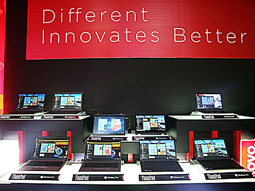 Lenovo_TechDay2017_4