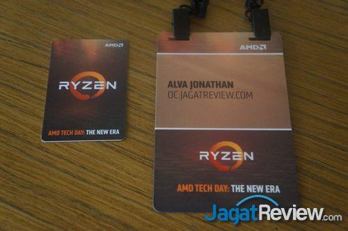 Ryzen7_1800X_02