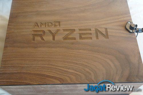 Ryzen7_1800X_05