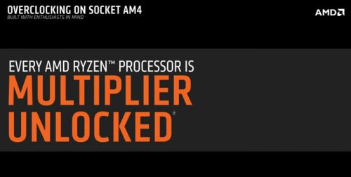 Ryzen_All_Unlock