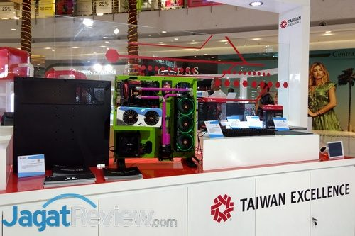 TAITRA - Taiwan Excellence - 02