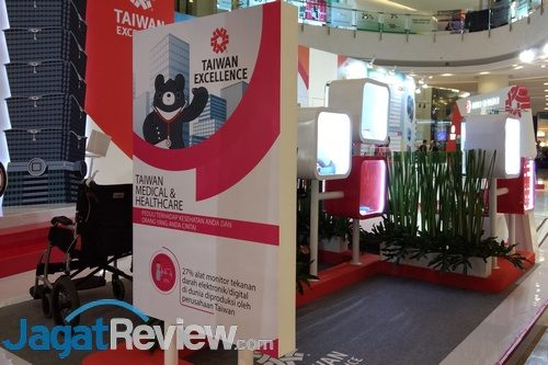 TAITRA - Taiwan Excellence - 13