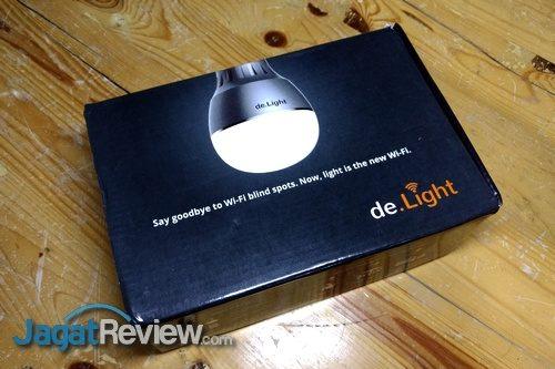 de.Light - 01