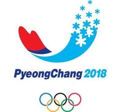 winter-olympic-korea-2018