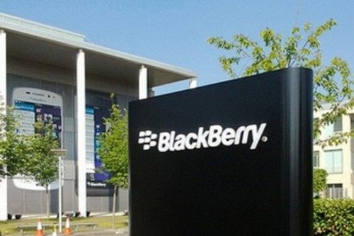 BlackBerry-HQ-500x333.jpg