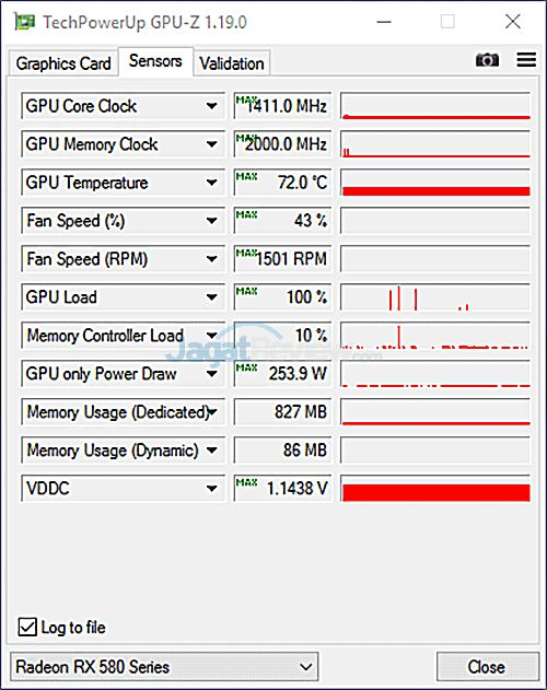 GPUZ-2-Silent-mode