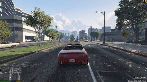 GTA5 2017-04-10 22-36-53-04