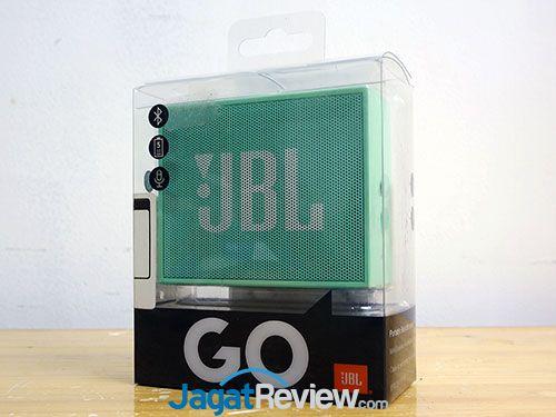JBLGo_1_WM
