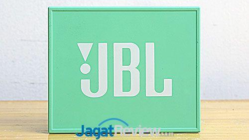 JBLGo_7_WM