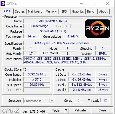 Ryzen5_1600X