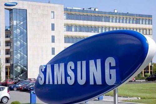 Samsung-HQ-500x333.jpg