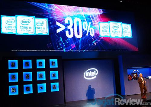 Intel Core i 8th Gen