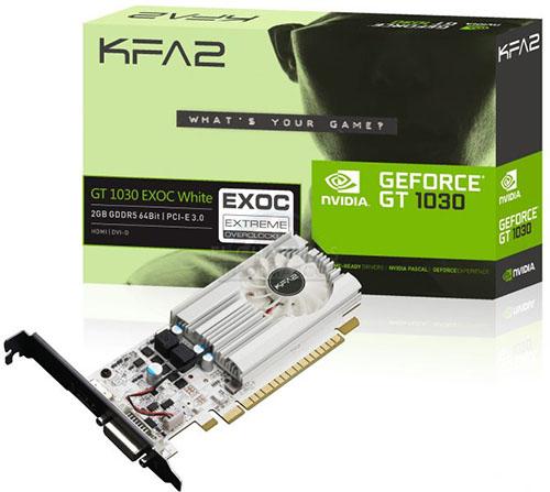 KFA2-GeForce-GT-1030-EXOC-671x600