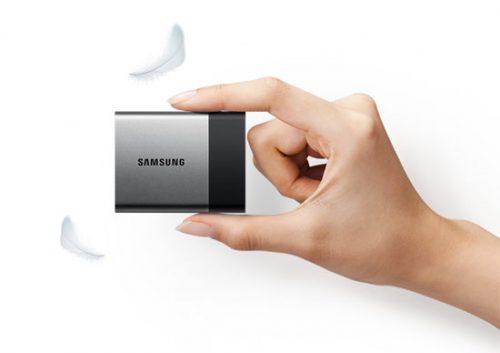 SSD-Samsung-T3-Portable