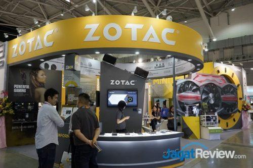 computech2015-boothraid-zotac-001