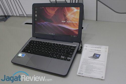 VivoBook E201NA