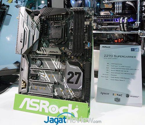 Computex17_ASRock_Boothraid13