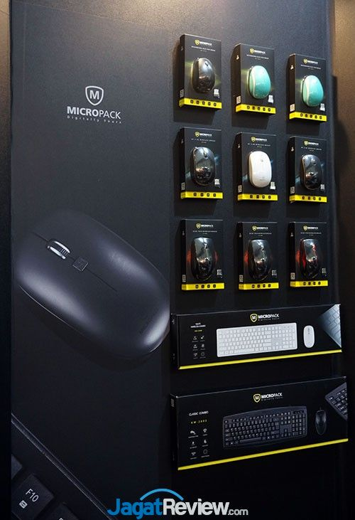 Computex17_micropack4