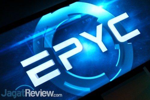 EPYC - 02