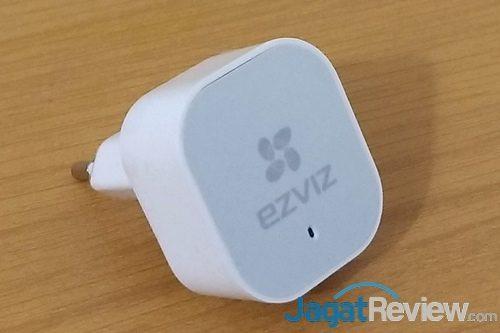 EZVIZ C2C - 02