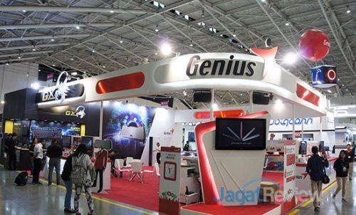 Genius_001
