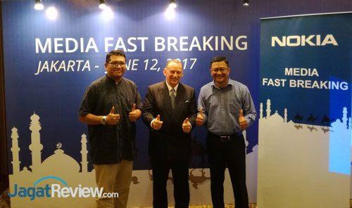NSN-LTE-Air-to-ground