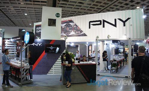 PNY_001