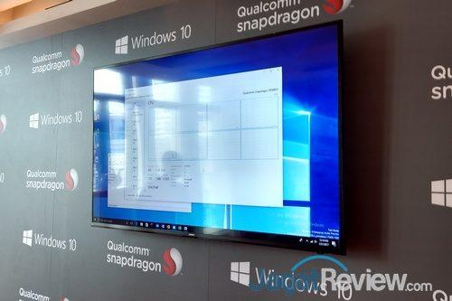 Windows on ARM Akan Butuh Perangkat Baru | Jagat Review