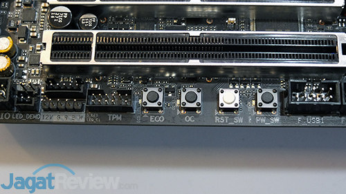 X299 Aorus Gaming 9 08