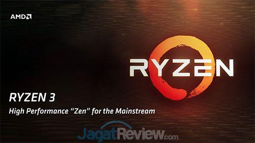 AMD-Ryzen-3_1
