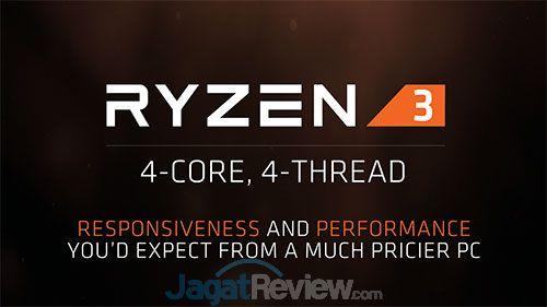 AMD-Ryzen-3_2