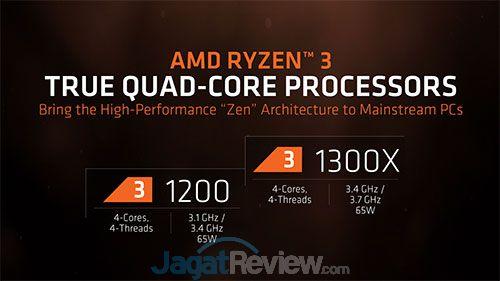 AMD-Ryzen-3_3
